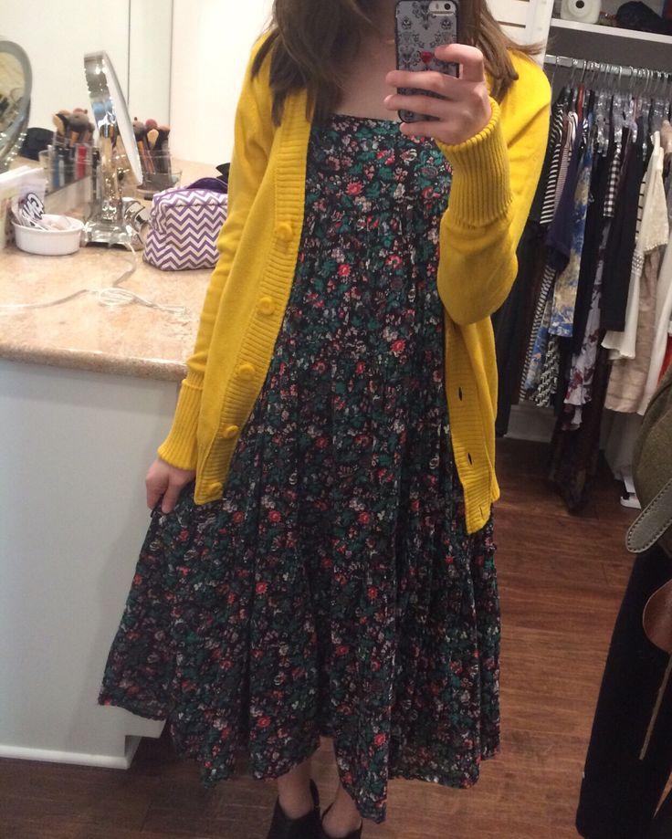 Violet Harmon pilot episode outfit!