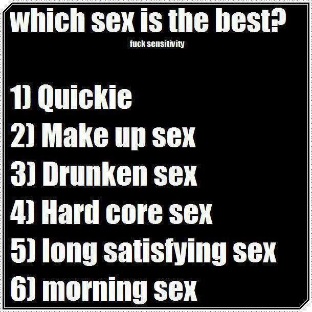 Valuable information funny erotic questions will