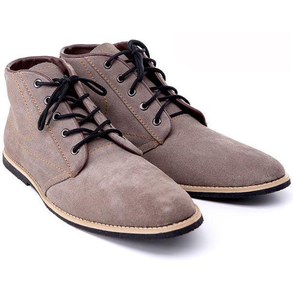 Produk terbaru dari www.eObral.com  Jual Sepatu Casual Pria Trend Fashion 2014 GRO 244  Harga: Rp 260.000  Bahan: Suede, rubber  Size: 39-43  Info lengkap, silahkan kunjungi  (http://eobral.com/jual-sepatu-casual-pria-trend-fashion-2014-gro-244/)  Untuk pemesanan, silahkan hubungi contact dibawah ini,  CS 1 ( SMS ke 085743770659 atau BBM ke 74BFCEDB ) CS 2 ( SMS ke 085634286626 atau BBM ke 7D6991FC )  Dengan format,  Kode Produk - Ukuran - Nama dan Alamat