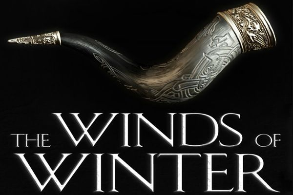 The New Chapter from The Winds of Winter Is Juicy As Hell | Tor.com