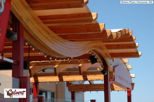 I Love Glulam Beams Timber Structure Timber Buildings