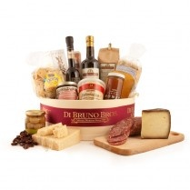 Di Bruno Bros. offers great gourmet food gifts for all occasions. Check us out http://www.dibruno.com