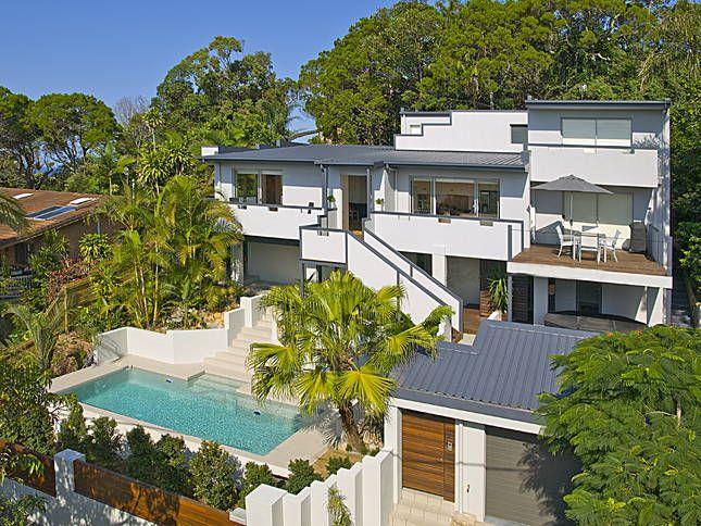 Peregian Holiday House | Noosa, QLD | Accommodation