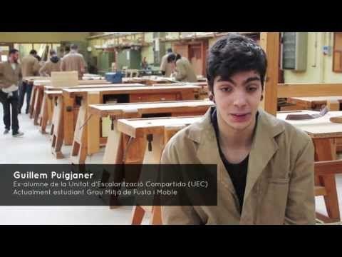 Històries Magone - Guillem Puigjaner - YouTube