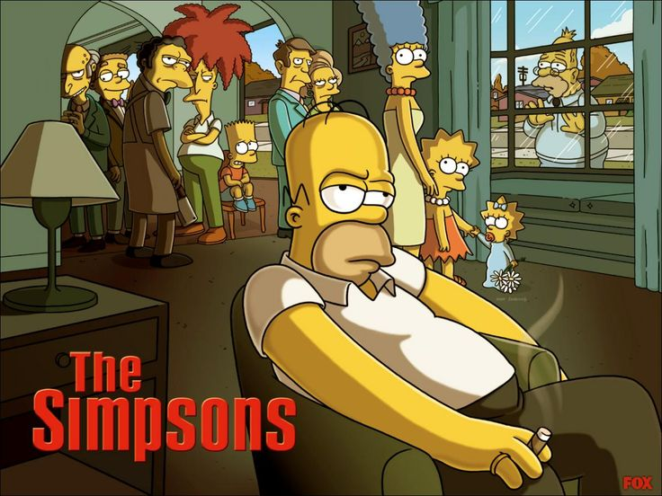 Share if you like it  oj yeah  #thesimpsons #thesimpsonsclips #thesimpsonsmovie #thesimpsonsfan