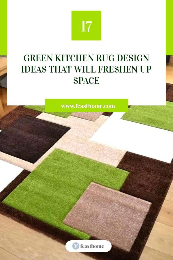 Grey Lime Green Rug Abstract Geometric Patterned Thick Carpet Small Extra Large Ebay Lime Green Rug Green Rug Green Kitchen Rug