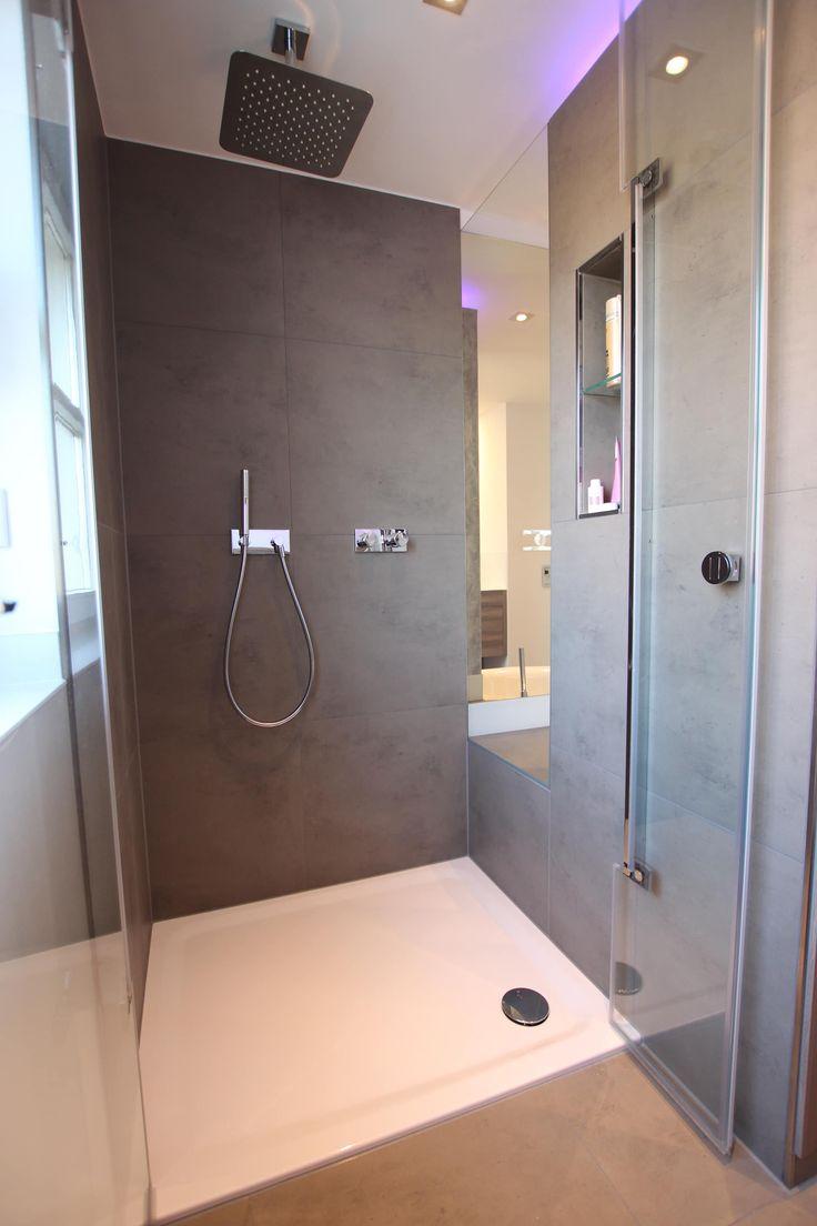Badezimmer Hochschrank Hammer
