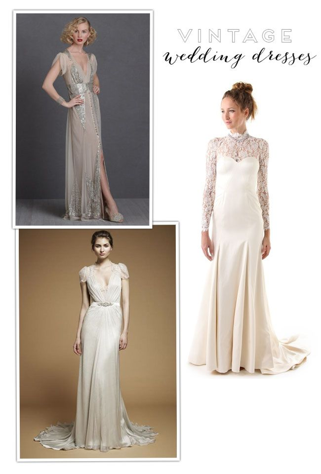 18 best Wedding Dresses images on Pinterest | Homecoming dresses ...