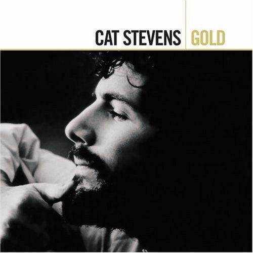 Cat Stevens - Gold: Cat Stevens