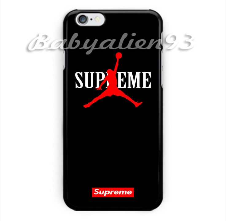 #sell #popular #iPhone #iPhonecase #iPhonecases #gift #hardcase #custom #hardplastic #case #cases #cover #best #new #hot #rare #limitededition #cheap #bestselling #bestseller #case #cases #iPhone4 #iPhone4s #iPhone5 #iPhone5s #iPhone5c #iPhoneSE #iPhone6 #iPhone6s #iPhone6Plus #iPhone6sPlus #iPhone7 #iPhone7Plus #case #cases #freeshipping #2017 #iPhone #iPhonecase #iPhonecases #january #supreme #michaeljordan
