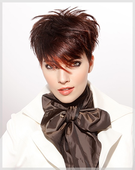 ALL-NUTRIENT. Organic hair color. | Hair! | Pinterest ...