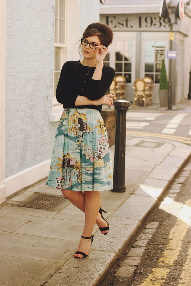 119 best images about what olivia did olivia purvis on for Boden mode london