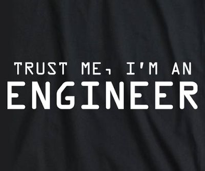 which engineering is for me