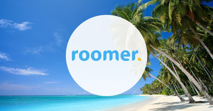 Roomer is the peer-to-peer marketplace for hotel rooms. Traveling soon? Use Roomer to book your hotel room at a great price from someone who can't use theirs.