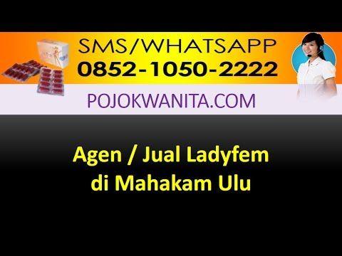 LADYFEM KAPSUL DI KALIMANTAN TIMUR: Ladyfem Mahakam Ulu | Jual Ladyfem Mahakam Ulu | A...