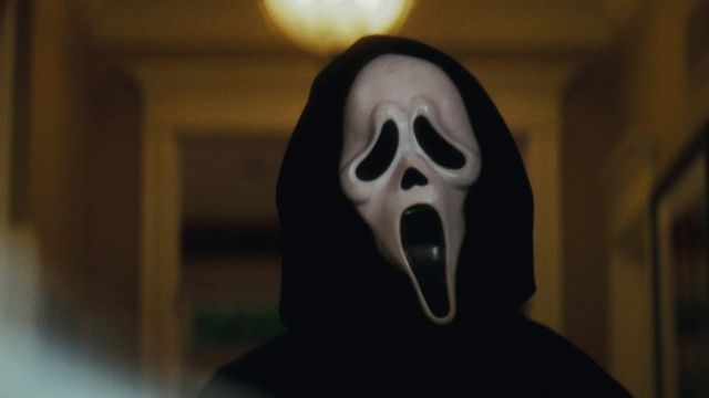 READ // The Official Drinking Game For Every Horror/Slasher Film