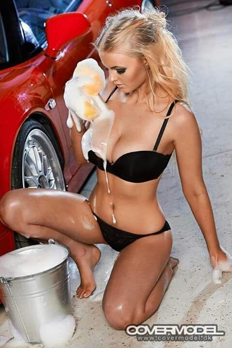 hot girl sex sex på bornholm