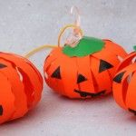 Pumpkin+LANTERNS