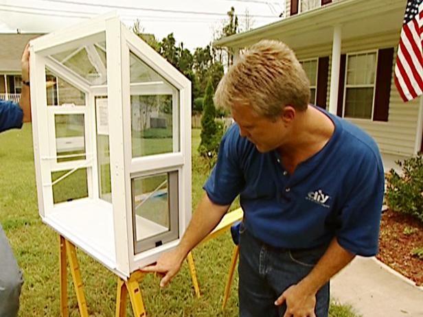 Deluxe Windows Burlingame 17 Best Garden Window Ideas
