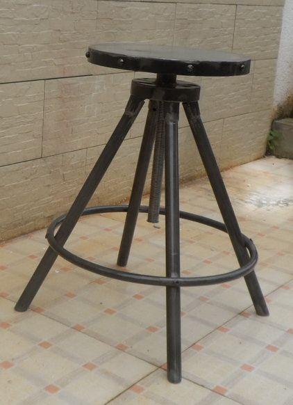 Latest trendy metal bar furniture, bar stool for sale, bar stool high chair(XY13943)