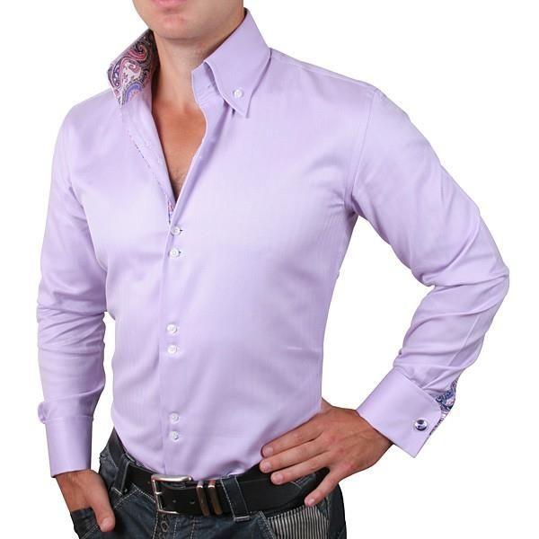 Тц разные разности мужская одежда сорочки и костюмы