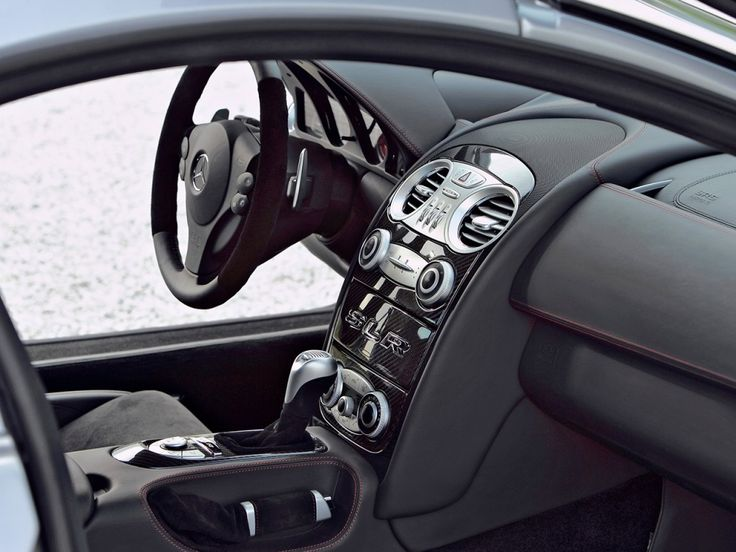 Sfondi Desktop gratis - Mercedes-Benz: http://wallpapic.it/auto/mercedes-benz/wallpaper-15475
