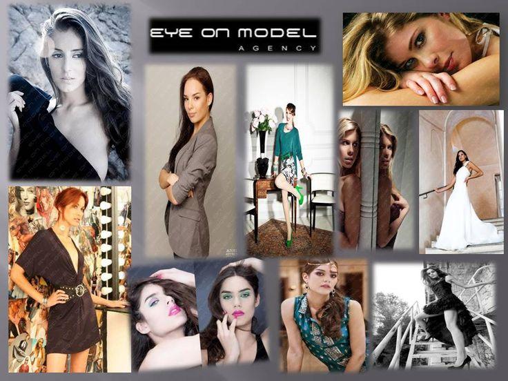 Eye On agenzia modello è uno dei più grandi e meglio Agenzia hostess Firenze, consolidando un propria identità ed uno stile che l'hanno resa punto di riferimento in Italia e all'Estero per operatori dei settori moda, pubblicità, fiere, promozioni, congressi e spettacolo.