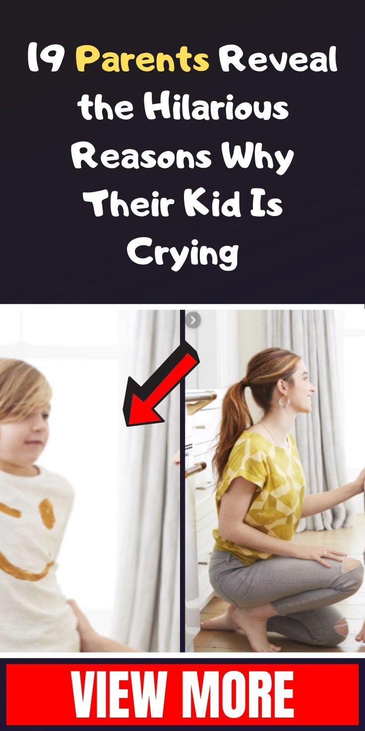 hilarious memes hilarious memes can't stop laughing