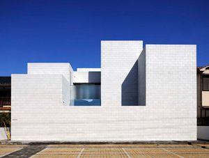 デザイナーズマンション|賃貸|デンクス|DAIMANCHO-PROJECT|アーキッシュギャラリー