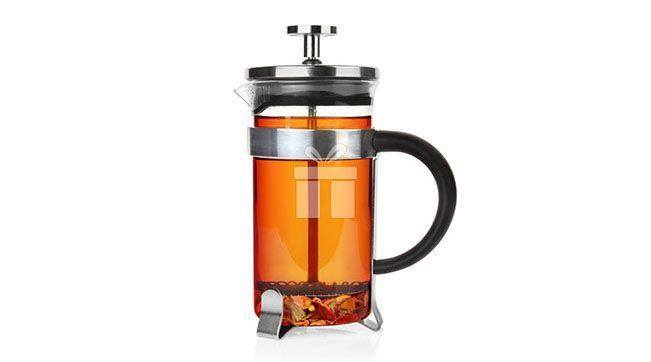 Tea Forte Presa de Ceai 1 #accesoriiceai #presaceai #presaceaisticla  #cadourispeciale #cadourifemei