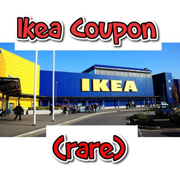 IKEA $20 off Coupon now thru 9/5 - http://couponsdowork.com/retail-more-coupons/ikea-coupon-9516/