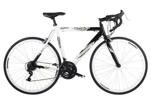 16 best road bikes under  u00a3300 images on pinterest