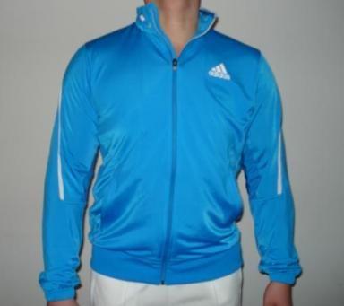 Bluza Adidas Top M Originals  *oferta