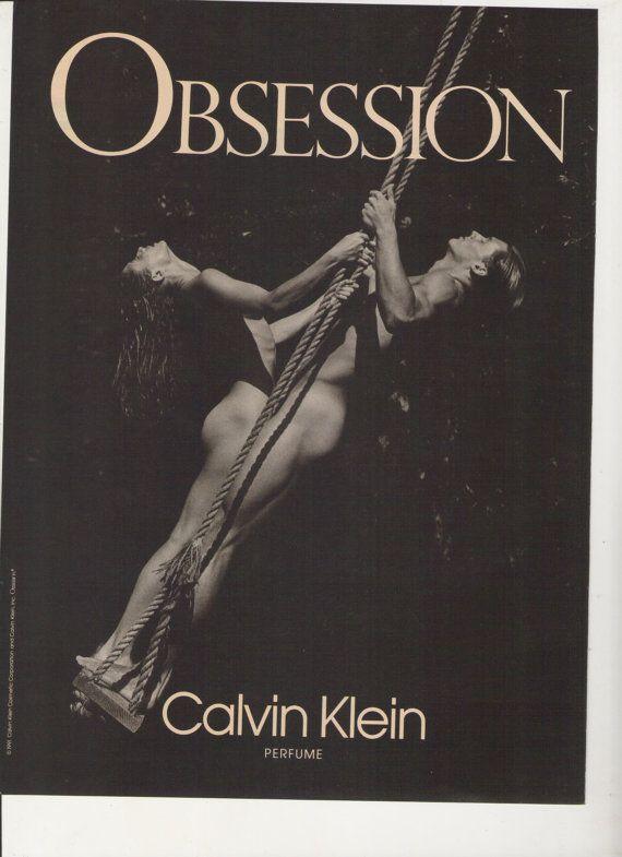 1992-calvin-klein-obsession-perfume