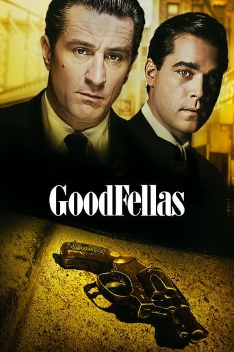 GoodFellas (1990) - Watch GoodFellas Full Movie HD Free Download - Movie Streaming GoodFellas (1990) full-Movie Online HD. ⋮ Movie by Winkler Films#movies #moviestar #moviesnews #moviescene #film #tv #movieposter #movietowatch #full #hd