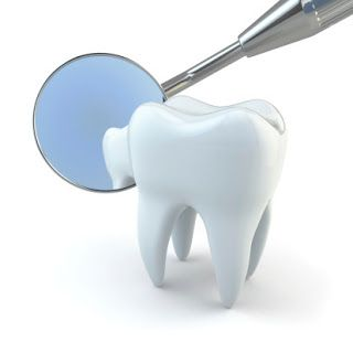 Dental security advancement is taken to cowl tooth issues. These grip issues…