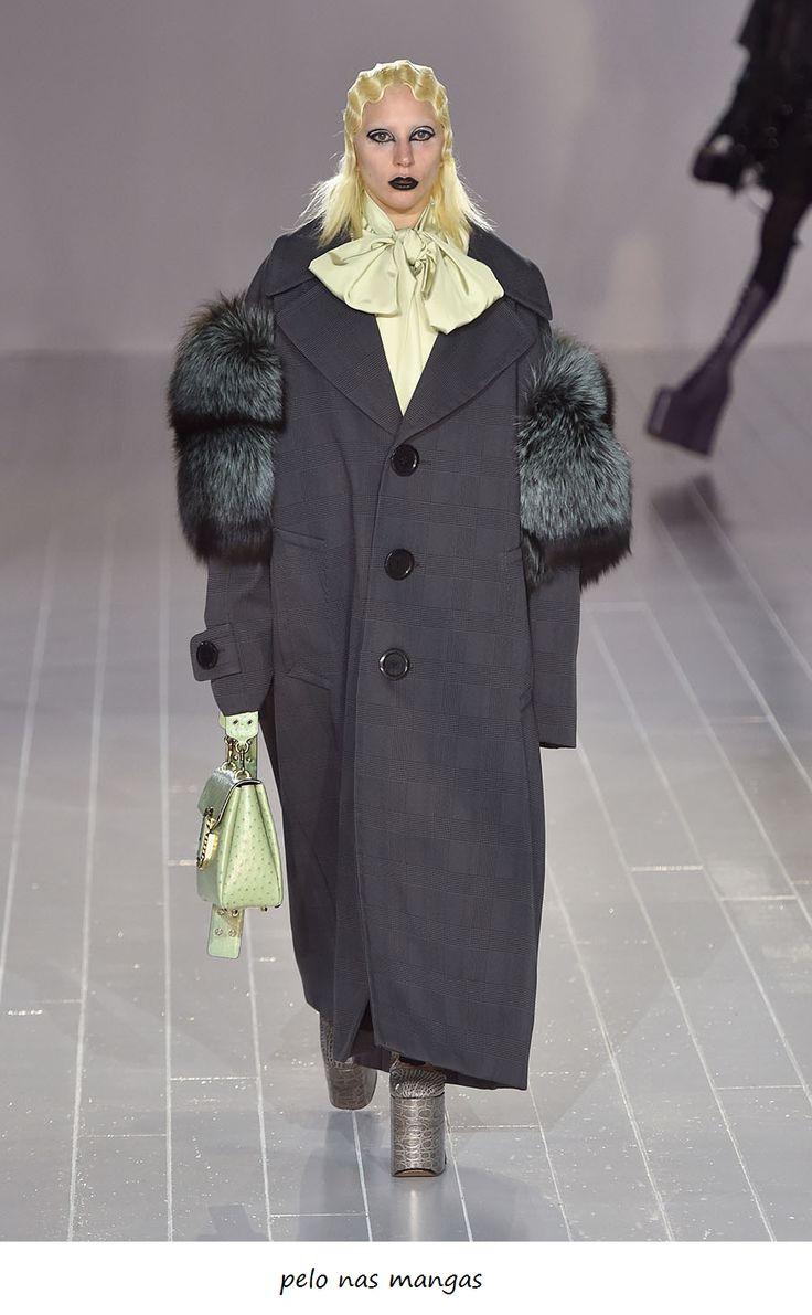 Moda no Sapatinho: está na berra # 35