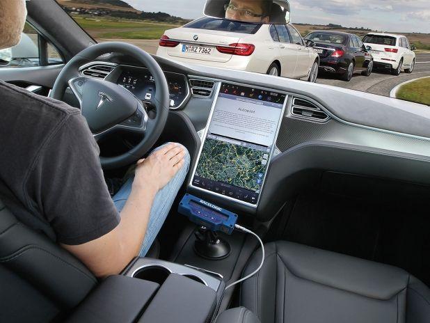 http://www.autozeitung.de/auto-vergleichstest/autopilot-tesla-model-s-mercedes-e-klasse-audi-q7-bmw-7er