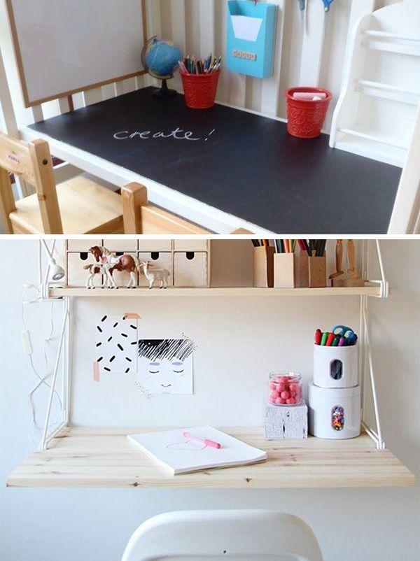 Les 41 Meilleures Images Du Tableau Vive L 39 Cole Sur Pinterest Montessori Balles Et