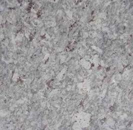 Moon White Granite Stone,Moon White Granite,Polished Moon White Granite Suppliers From India