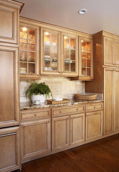 Kitchen Renovation Maple Ridge: 38 Best Kitchens: Luxe Transitional Images On Pinterest