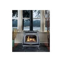 Best 25 Gas Stove Ideas On Pinterest Traditional