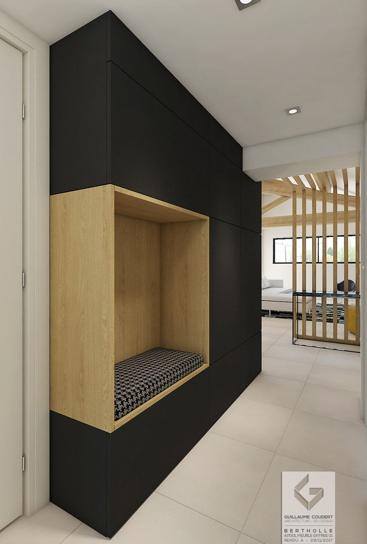 Search Result For Images For Custom Furniture Entrance Custom Entrance Furniture Images Re Meuble Vestiaire Entree Vestiaire Entree Amenagement Maison