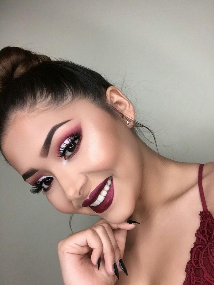Daisy Marquez Youtube: 60 Best Daisy Marquez Images On Pinterest