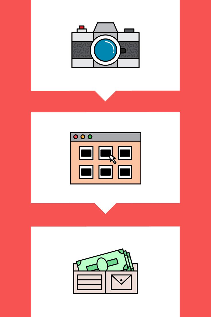The 5 Smartest Ways To Make Extra Money #refinery29