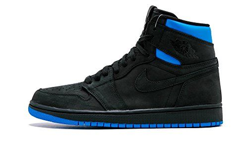 promo code 29a07 953ad Mens Air Jordan 1 Retro High OG Q54 Shoe  To view further for