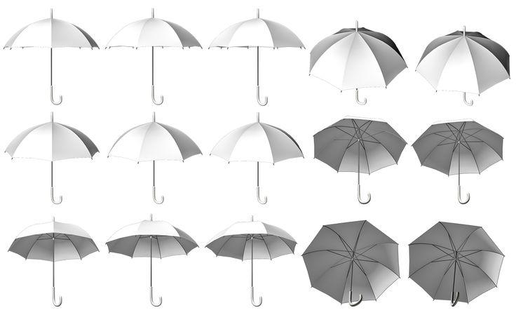 픽시브에 존잘님이..우산자료를 올려두셨는데 사용해도괜찮은 자료라고써있는거같아서..킹스맨.. 해리 우산 그리시면 좋을거같아서!출처는여기! 開いた傘 | Ria [pixiv] http://www.pixiv.net/member_illust.php?mode=medium&illust_id=2507061…