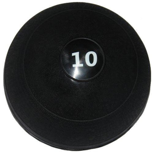 10 lb Slammer Ball