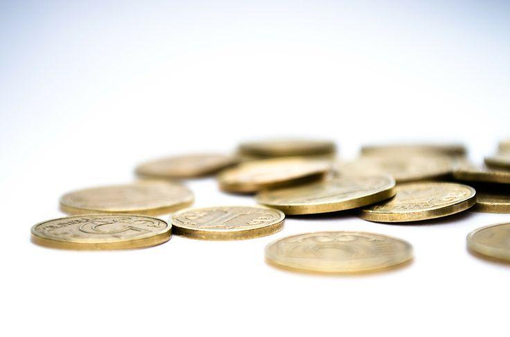 Impozitarea PFA cu norma de venit pentru anul 2016 - tot ce trebuie sa stii.