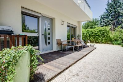 13012 - Saint Barnabé - T3 - 67m2 - Terrasse 14m2 - 249 000€